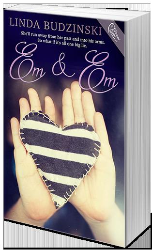 em-and-em-cover