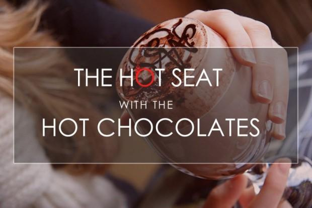 hot-seat-900x600.jpg