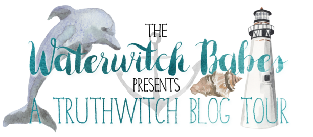 wwb blog tour banner.png