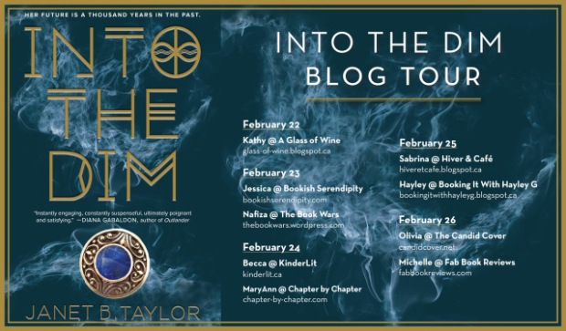 into-the-dim-blog-tour-evite.jpg
