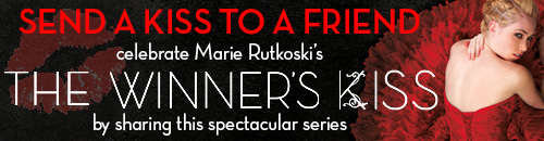 winners-kiss-blog-tour-banner-2.jpg