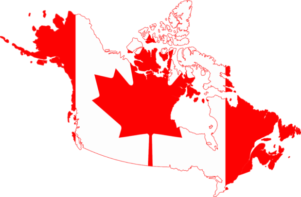 800px-Flag_map_of_Greater_Canada