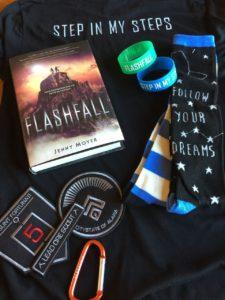 flashfall-giveaway-1-225x300.jpg