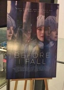 before-i-fall_fotor