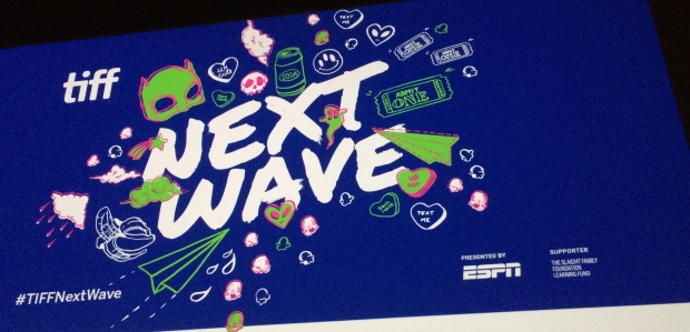 next wave.jpeg
