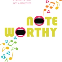 Audiobook Review: Noteworthy by Riley Redgate