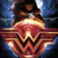 Friday Reads #20: Wonder Woman: Warbringer by Leigh Bardugo