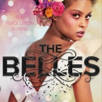 Wishlist Wednesday # 122: The Belles by Dhonielle Clayton