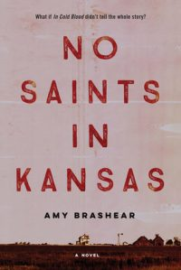 no-saints-in-kansas