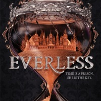 Wishlist Wednesday #128: Everless by Sara Holland