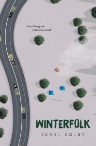 winterfolk-janel-kolby
