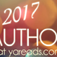 YA Debut Authors Bash 2017: Guest Post with Candace Ganger & Giveaway