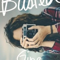 ARC Review: Busted by Gina Ciocca