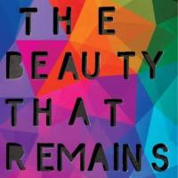 Wishlist Wednesday #133: The Beauty That Remains by Ashley Woodfolk