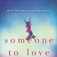 Friday Reads #35: Someone to Love by Melissa de la Cruz