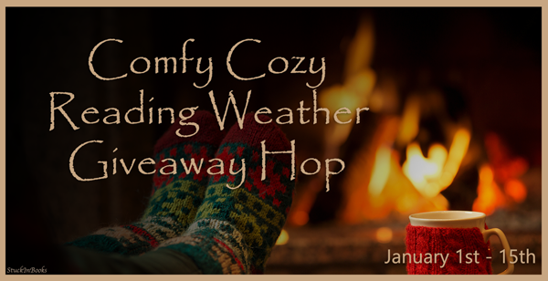 Comfy-Cozy-Reading-Weather-Hop